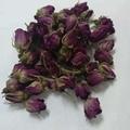 干玫瑰花蕾 4