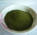 有機小麥苗提取物(麥綠素) 2