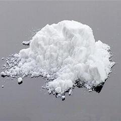 Organic Stevia extract powder