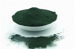 Price Of Spirulina Per Ton Spirulina Powder Spirulina Extract