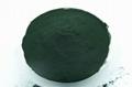 Price Of Spirulina Per Ton Spirulina Powder Spirulina Extract 2