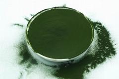 Chlorella Powder Pack High Protein Chlorella Powder In Bulk