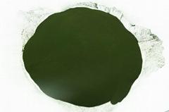 Food Grade Bio Chlorella Powder Broken Cell Powder Chlorella