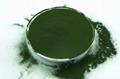 Algae Bio Chlorella powder