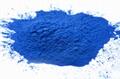 Wholesale Phycocyanin Spirulina Powder Phycocyanin 2