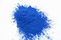 Wholesale Phycocyanin Spirulina Powder Phycocyanin