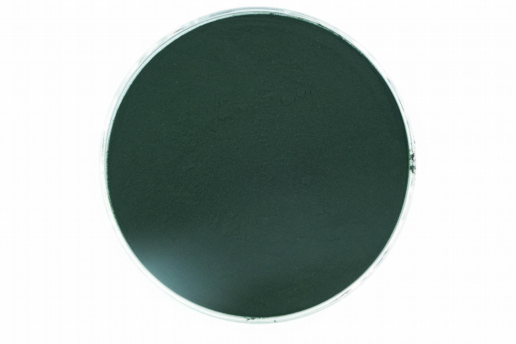 Top Grade Spirulina Extract Protein Buyers Of Spirulina