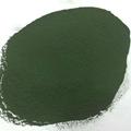 Feed grade spirulina powder for fish