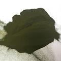 wholesale organic chlorella powder/tablet 1