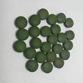 wholesale organic chlorella powder/tablet 5