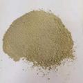 2020 seaweed Kelp powder laminaria powder