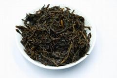 Good quality seaweed sargassam hijiki