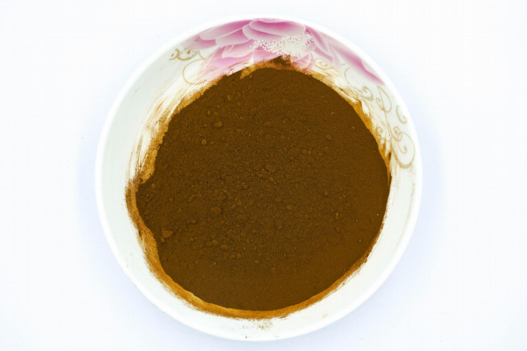 Natural salt alga extract/dunaliella salina extract powder 1