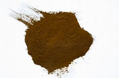 High quality Dunaliella salina extract powder