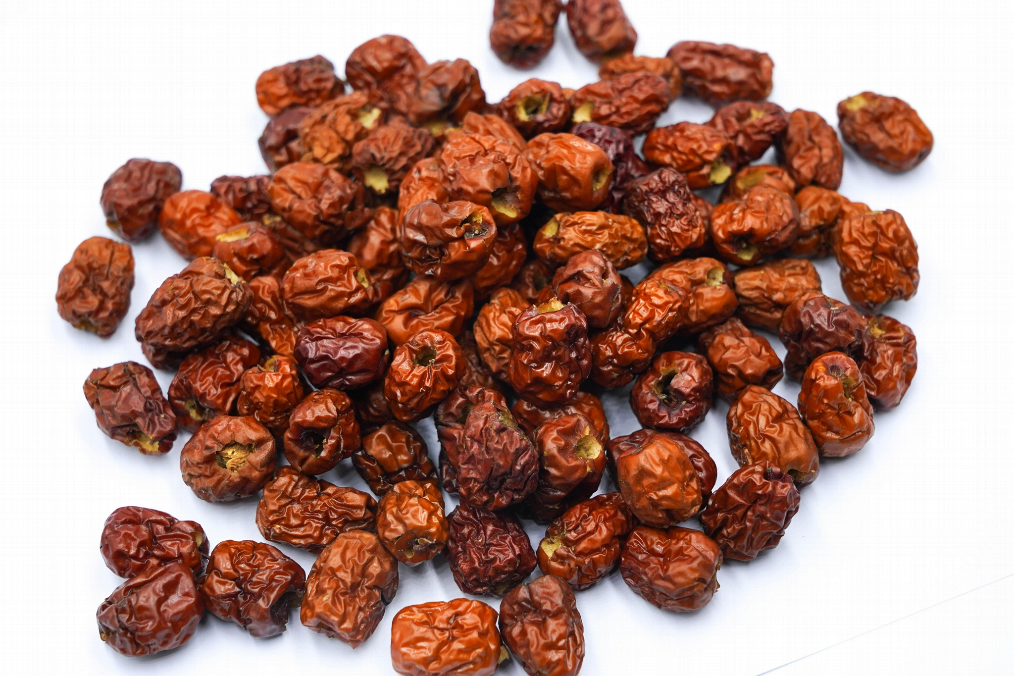 Dried Red Dates Wholesale Red Date Dried Quality Dried Dates 3