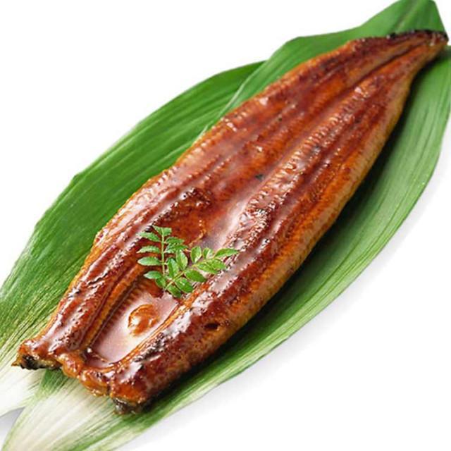 Hot sale roasted eel