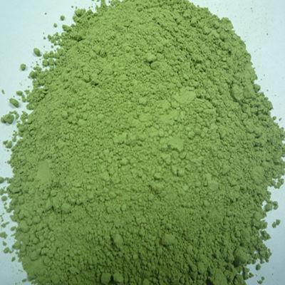 Organic Oat Grass Powder Best Price Bulk Oat Grass Powder Juice Powder 1