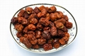 Dried Red Jujube Fruit Snack Chinese Dried Red Dates For Sale