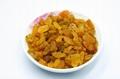 Best quality dried golden raisins
