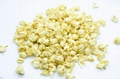 Dried Jasmine Flowers Wholesale Jasmine