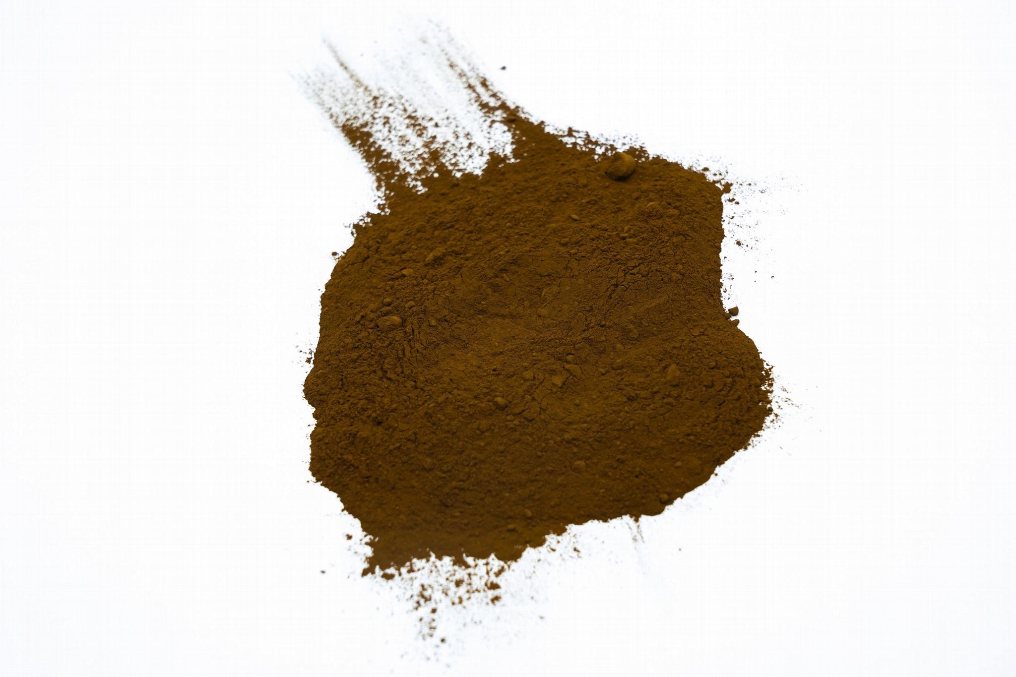 Natural salt alga extract/dunaliella salina extract powder 2