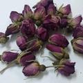 Rosebud Flower Tea Rose Dried Tea Rosehip