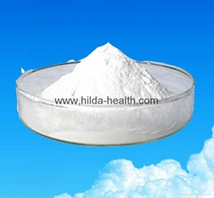 Sodium alginate(dental grade)