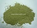 2019 seaweed Kelp powder laminaria