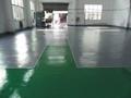 重慶廠房地坪漆裝修 1