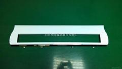 1100mm 空调面板装饰件