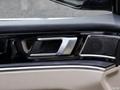 汽车车门内饰件真空电镀 2