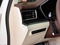 汽车中控仪表台内饰件真空电镀加