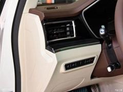 汽车中控仪表台内饰件真空电镀加工