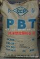 PBT  4815  台湾长春