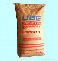 PA6 1030B塑膠原料