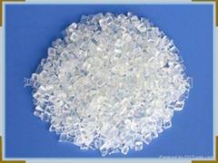 TPR/TPE(热塑性弹性塑胶