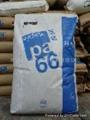 PA66尼龙66(聚酰胺)