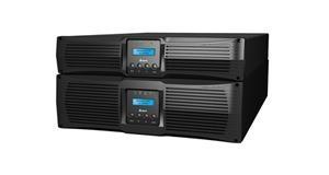 供应台达RT11KVA及台达UPS电源维修 1