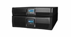 供应台达RT11KVA及台达UPS电源维修