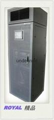 ROYAL品牌冷凍水機房空調