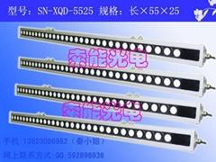大功率LED洗牆燈