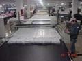 自動裁床裁剪機 1