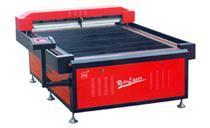 自動裁床裁剪機 2
