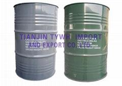 Calcium Carbide in Grey or Green Drum