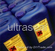 原装进口浸渗剂浸渗液密封剂PC504