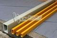 玻璃纖維方管 2
