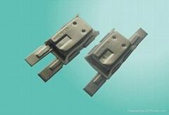 TP3 (5AP) DC Motor Protector