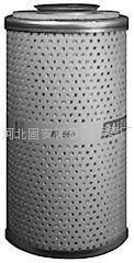 卡特1R-0716柴油濾芯