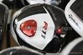 Hot TM R11 golf driver 9.5/10.5 degree