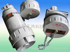 供应单芯大电流插头插座